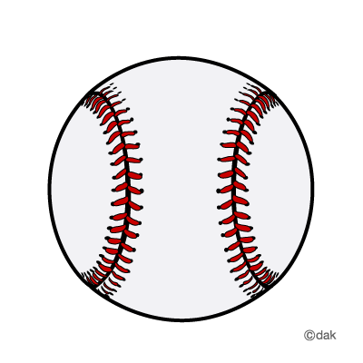 Baseball clipart Baseball clip ball art free
