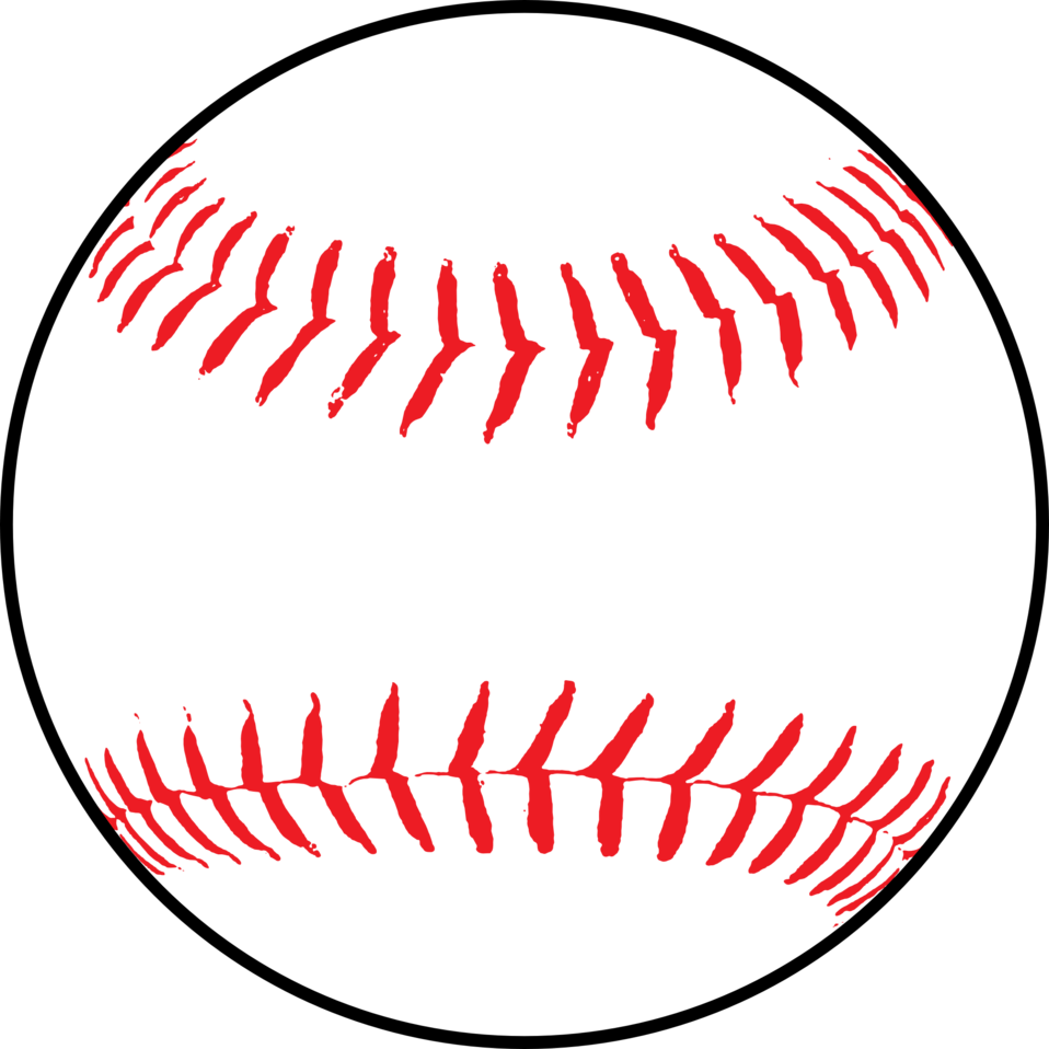 Glove clipart baseball equipment Free Printable Images Art Free
