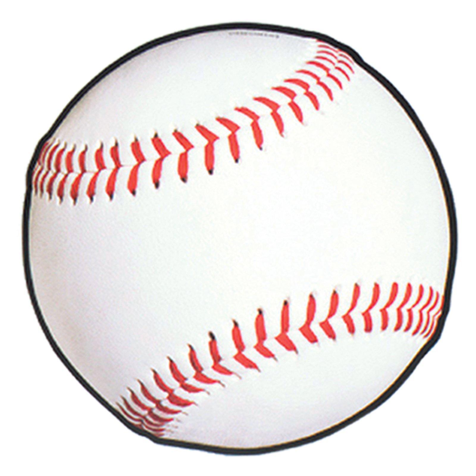 Easter clipart softball #4