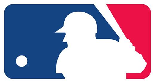Baseball clipart baseball card Baseball from Major Upper on