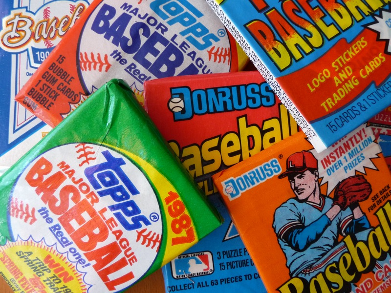 Baseball clipart baseball card Baseball CARDS Cards BASEBALL