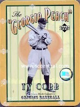 Baseball clipart baseball card Clip Clip Art Baseball Clipart