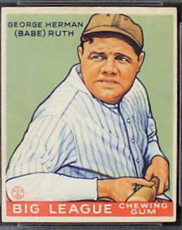 Baseball clipart baseball card Baseball Valuable Ten Baseball Cards