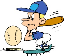 Baseball clipart baseball card Inventories 000 Cards for Cards