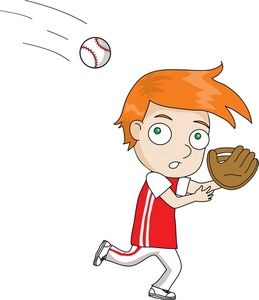 Baseball clipart baseball catch Catch Catch Clipart Clipart Download