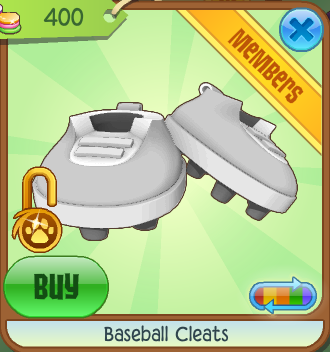 Baseball clipart baseball cleat By powered Cleats Jam Information