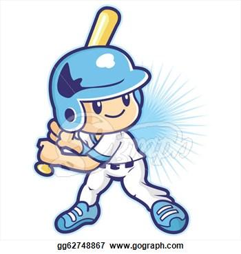 Baseball clipart baseball game Images game Panda Info baseball
