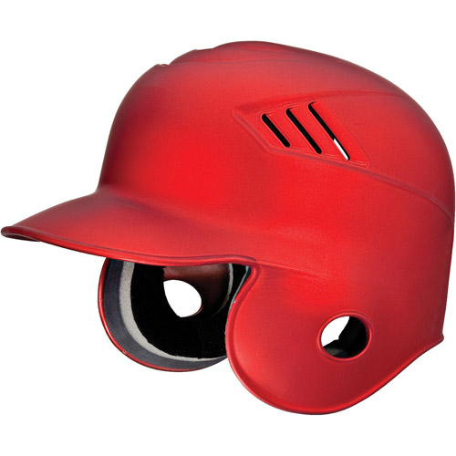 Baseball clipart baseball helmet Art Clip  Helmet Baseball