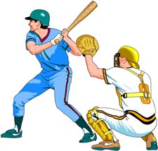 Baseball clipart baseball practice Are What baseball practice they
