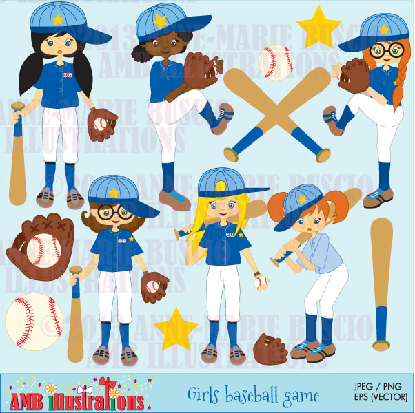 Baseball clipart baseball team Clipart team baseball clipart Baseball