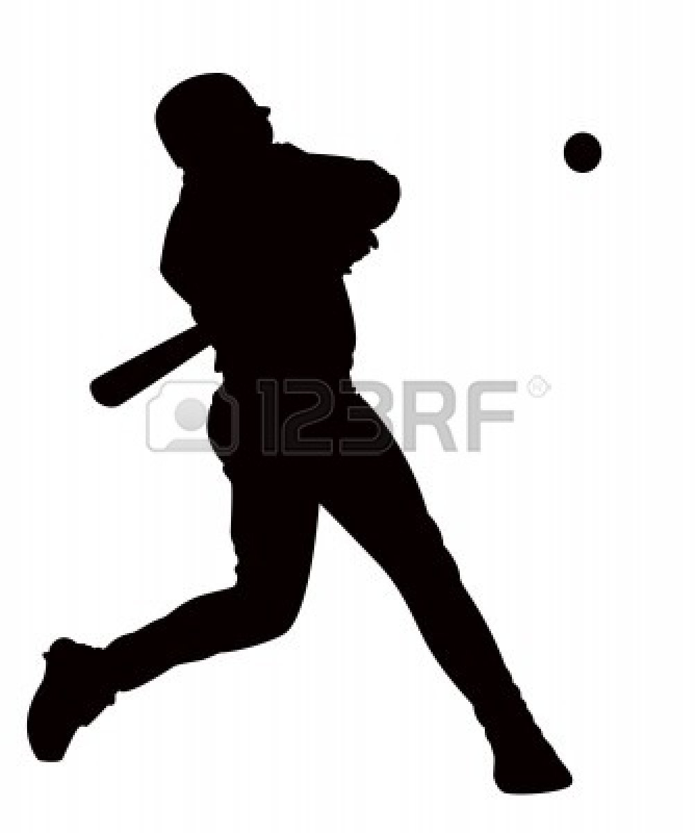 Baseball clipart black background White And Black Free umpire%20clipart%20black%20and%20white