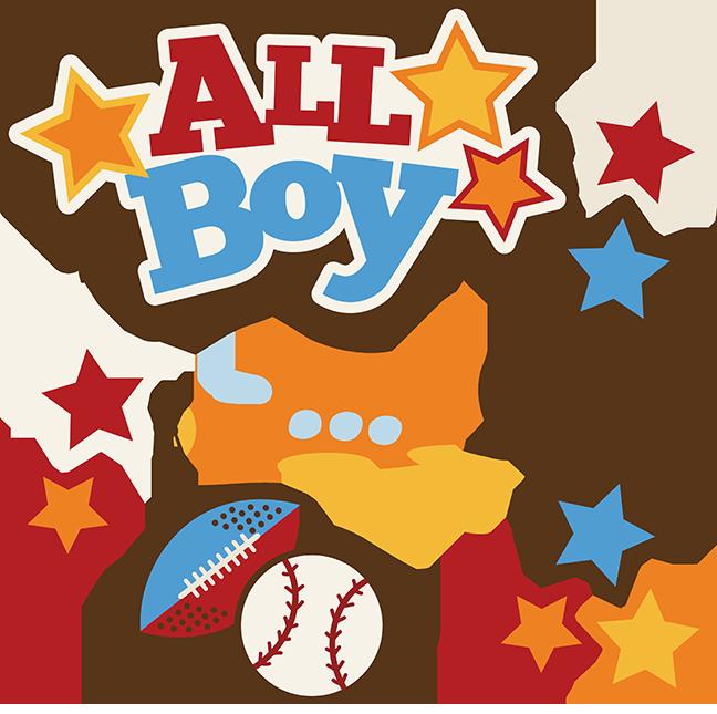 Baseball clipart cute Boy svg SVG airplane file