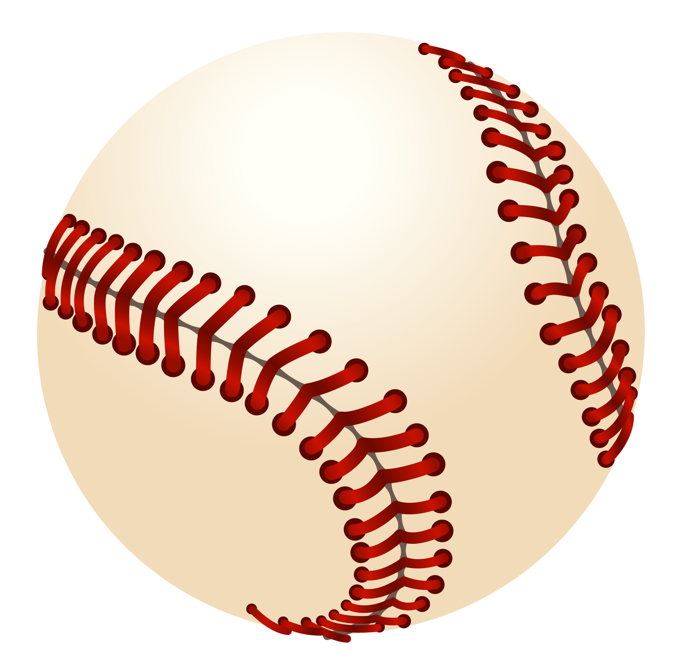 Baseball clipart high resolution #12