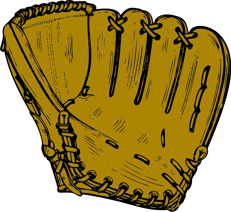 Baseball clipart high resolution #11
