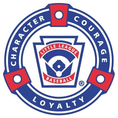 Baseball clipart little league baseball #13