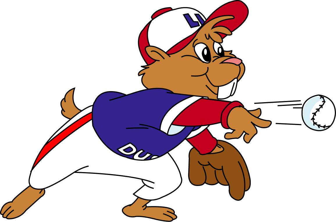 Baseball clipart little league baseball #11