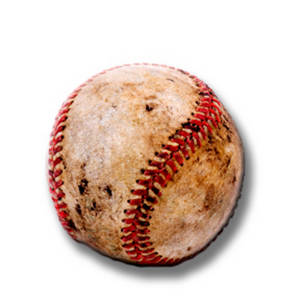 Baseball clipart old fashioned Clipart Free Baseball Vintage Cliparts
