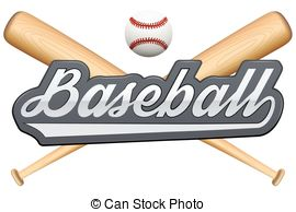 Baseball clipart old fashioned Graphics baseball and Clip clipart