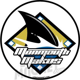 Baseball clipart shark Images Panda Clipart Art shark%20fin%20clip%20art