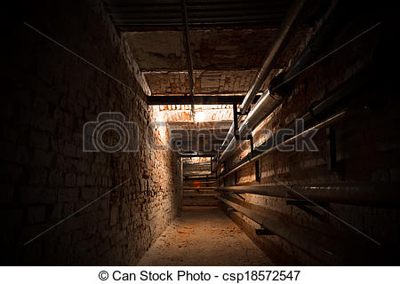 Basement clipart factory Basement basement there building a