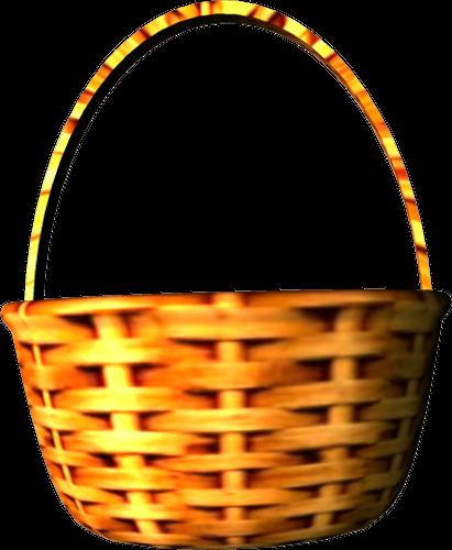 Basket clipart Art clip Basket basket clip