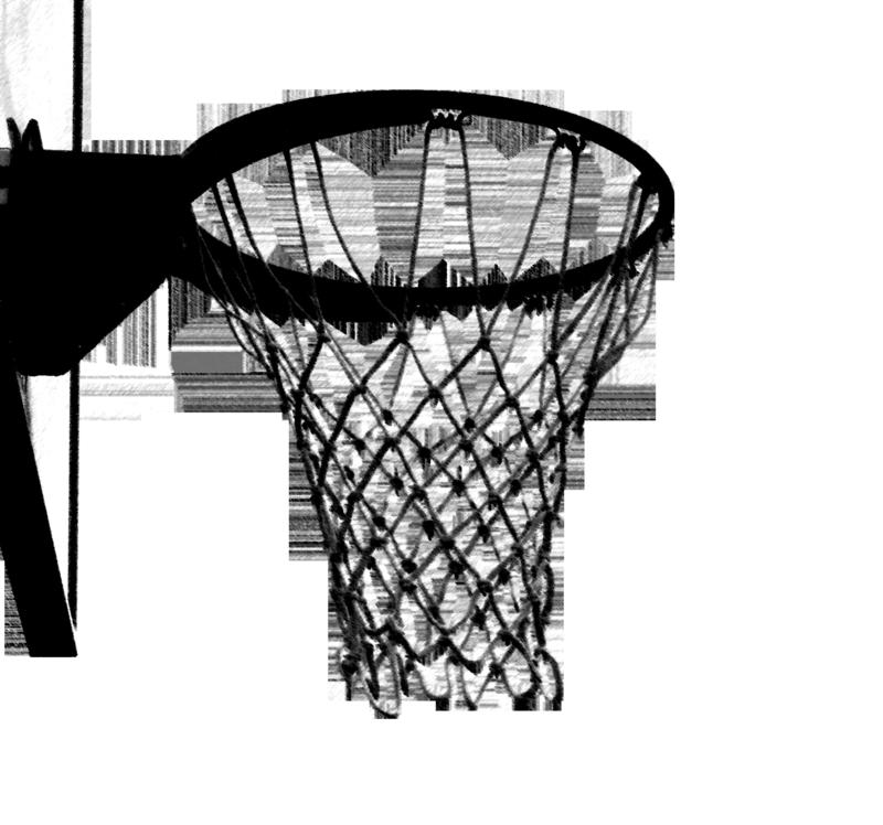 Basket clipart basketball hoop Hoop Download Picture Basketball Basketball