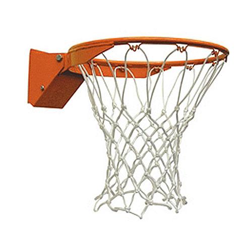 Basket clipart basketball hoop Basketball ring ball collection Basketball