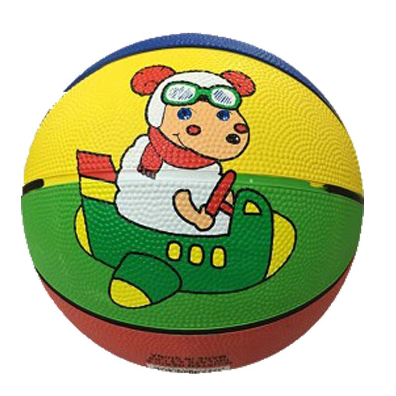 Basket clipart basketball practice Compare Shopping/Buy (Mainland) Sports Low