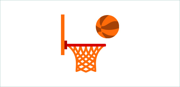 Basket clipart basketball practice Trends Design Images Cliparts