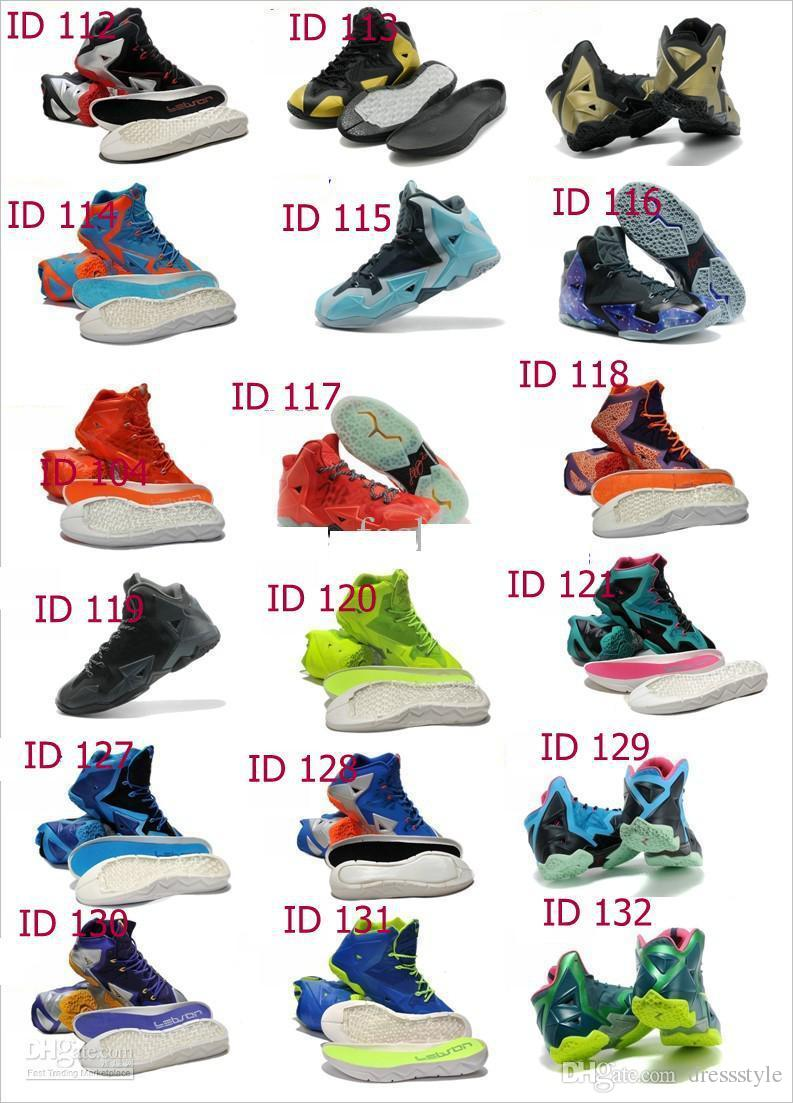 Basket clipart basketball sneaker Wholesale Shoes 11 Shoes Cheap
