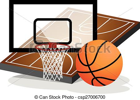 Basket clipart field Clipart Basket and is a