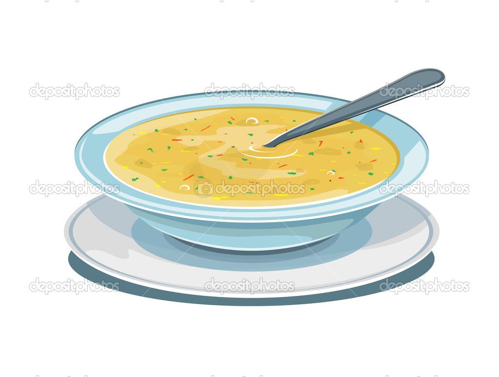 Basket clipart soup bowl Clipart Keywords Bread Gallery Soup