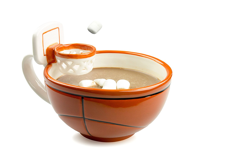 Basket clipart soup bowl Mug & Amazon With Cups