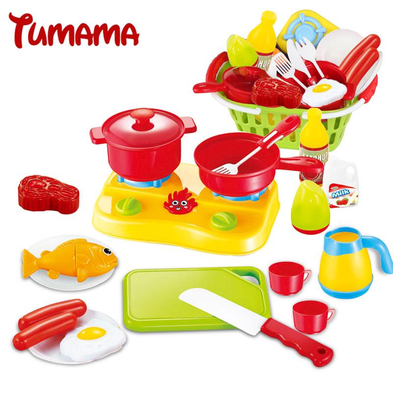 Basket clipart toy Kitchen Popular Cheap Basket Fruit