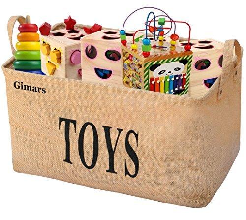 Basket clipart toy Toys Kids Clothing Dog Toys