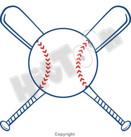 Bat clipart boll Baseball cps Baseball China Ball