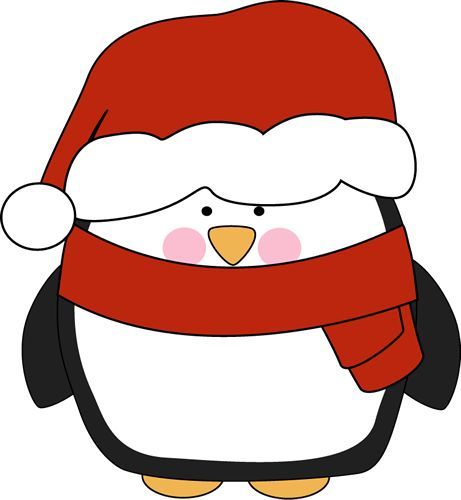 Bat clipart christmas Pinterest images Google Search on