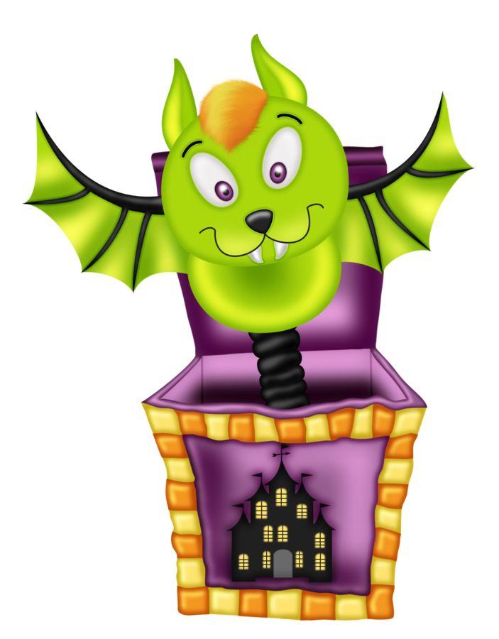 Bat clipart creepy halloween Ideas art clip Images com/mGxfZ40B0Nt0D