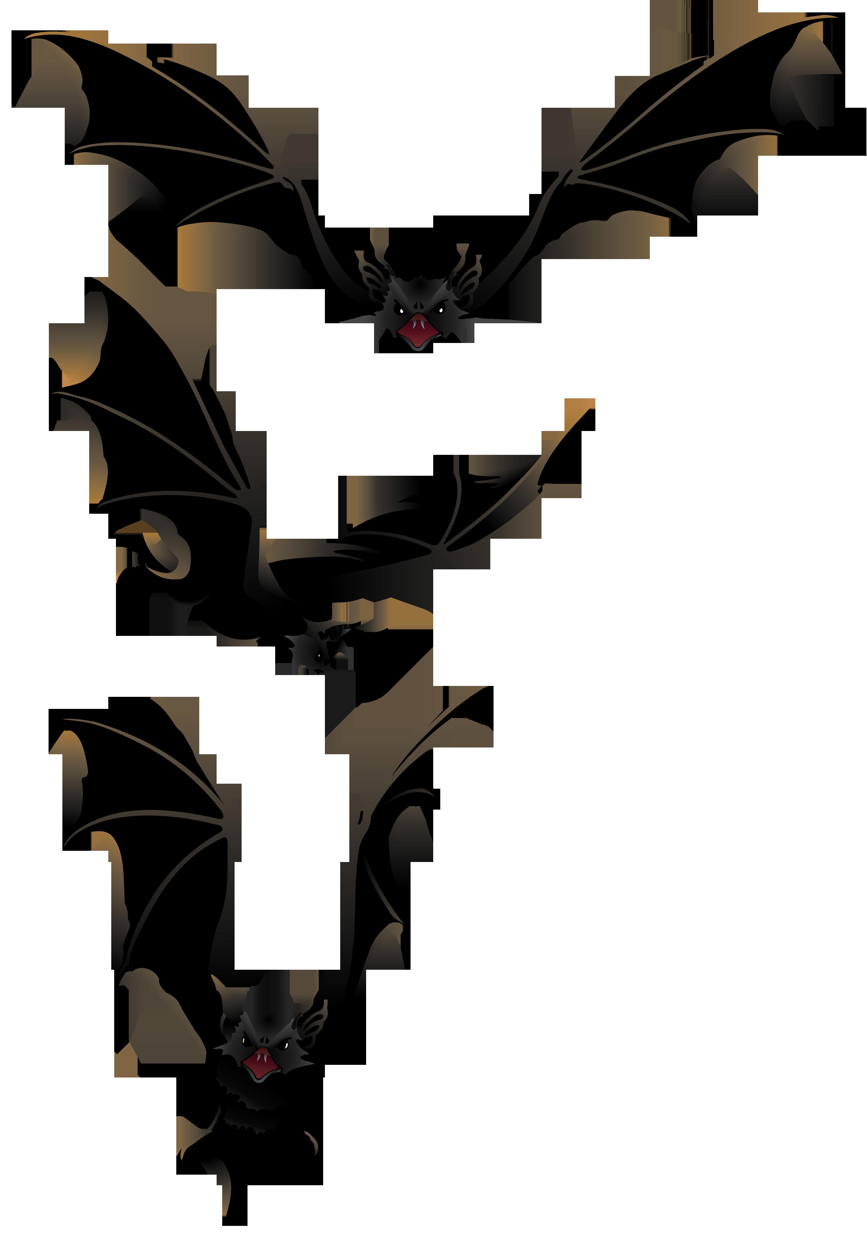 Bat clipart comic Com clipart Best collection Bat
