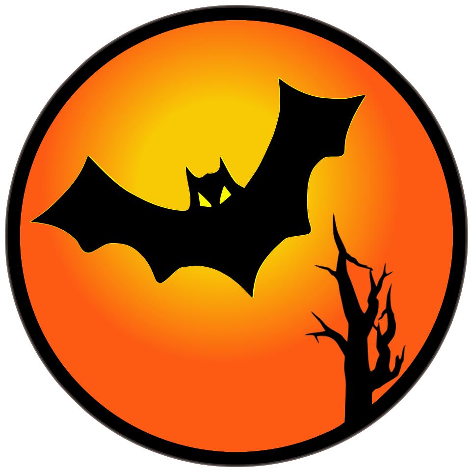 Bat clipart angry Clipart Bay Bat Clipart Halloween