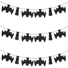 Bat clipart hang In use hanging go tape