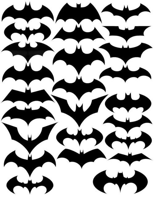 Bat clipart comic Of Batman No Comic Caption