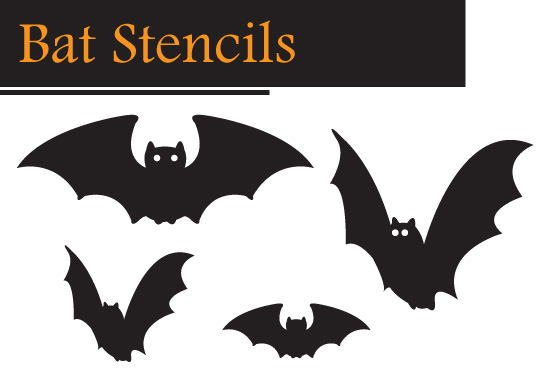 Bat clipart printable halloween decoration Decorations Be free Decorations