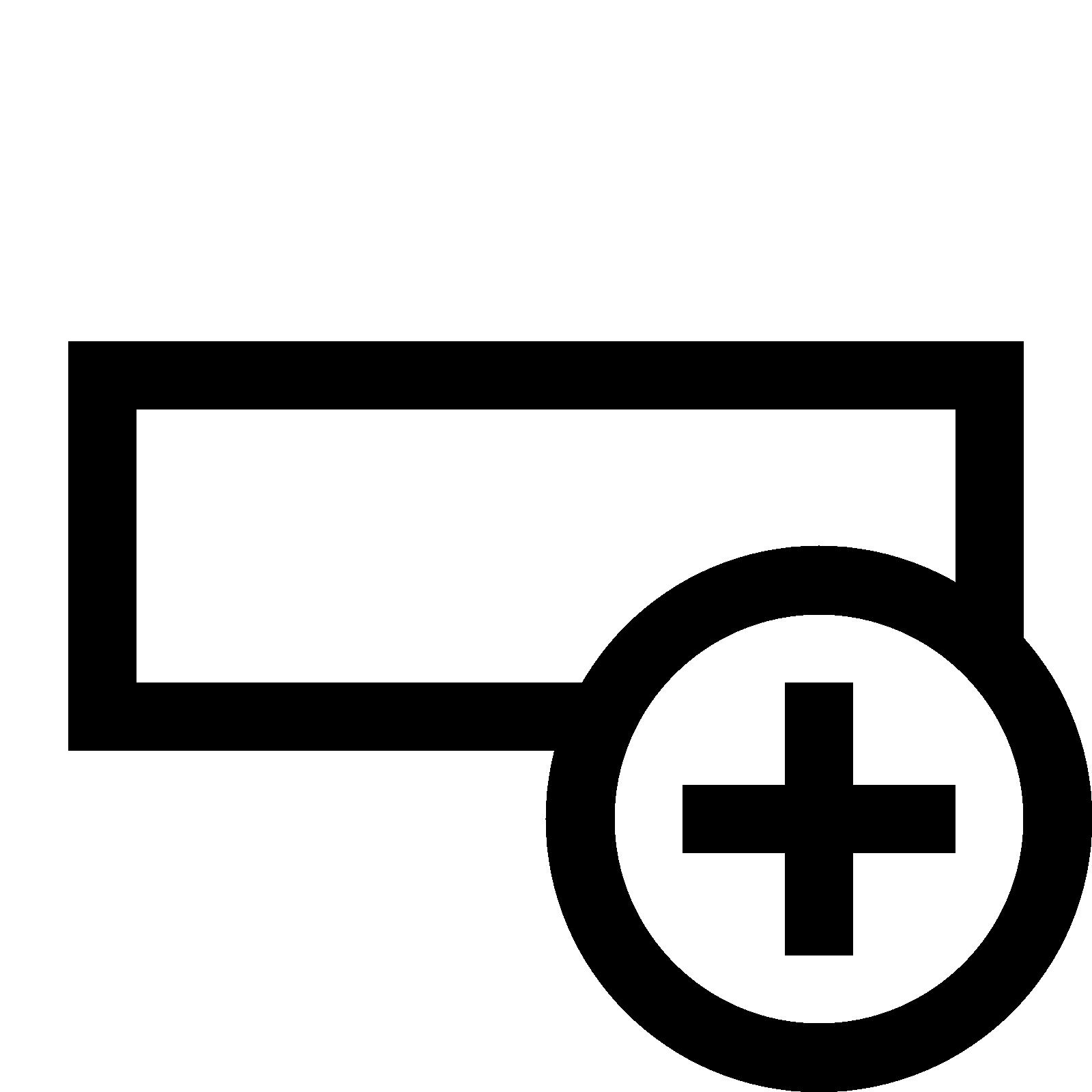 Bat clipart row At Free Icons8 icon Row