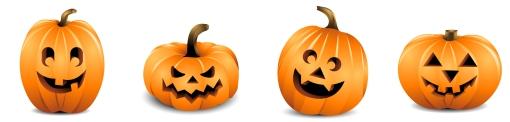 Bat clipart row Halloween and row Row Charts: