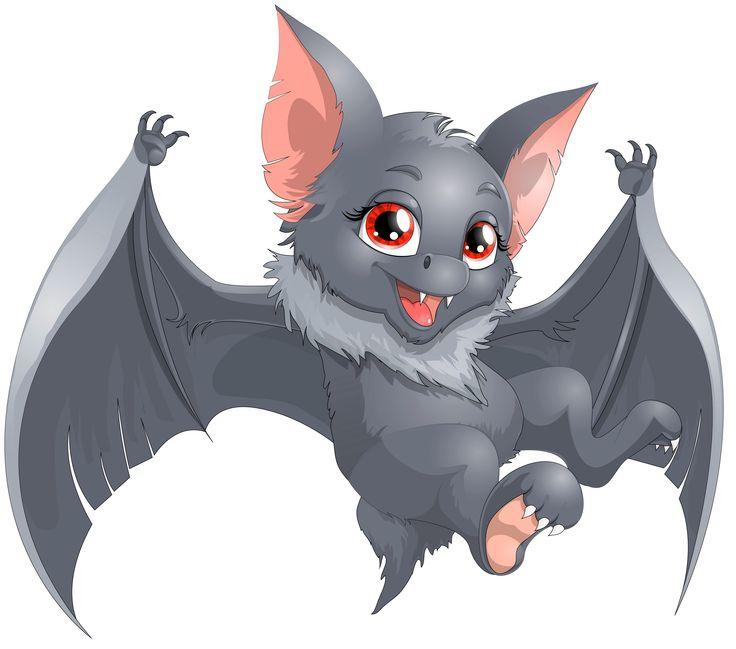Bat clipart thriller Cards bat Scrapbook 3662x3232 Holiday