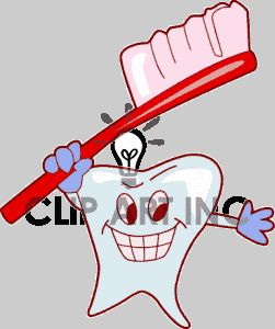 Bat clipart tooth Gif Pinterest art images dentists