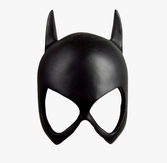 Batgirl clipart mask The Cowl best 115 on