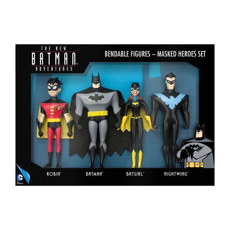 Batgirl clipart new batman adventure Best New ideas Batgirl Comics