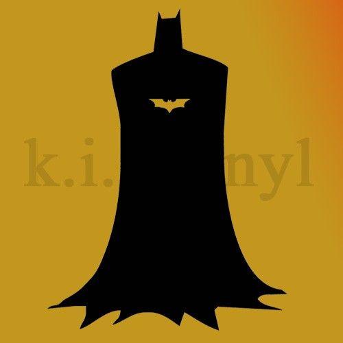 Batgirl clipart rises By Batman Bat images kisvinyl